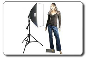soft box  sc 1 st  Tabletop Studio & Tabletop Studio - Frequently asked questions about product photography Aboutintivar.Com