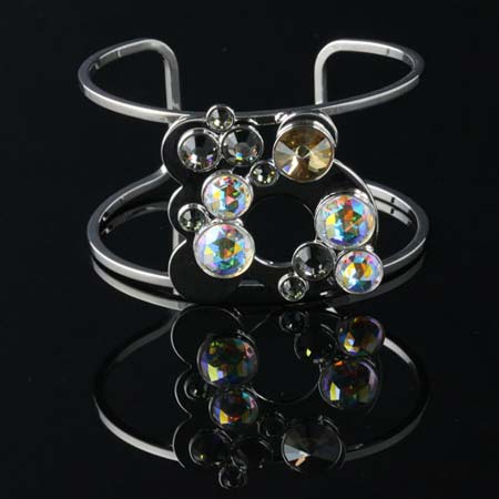 Jewelry Photography Tips How To Take Pictures Of Jewelry