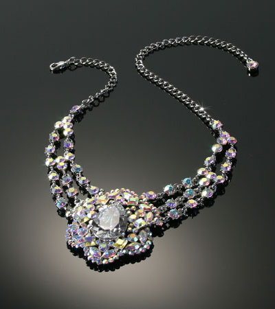 jewelry photography to photograph a guide blog necklace how retailers for