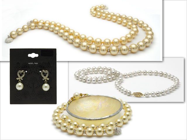 in fine co pearls photograph hall seed rtp antique locket gold and goldsmiths australian necklace by necklaces a yellow